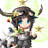 Morsel Muncher's avatar