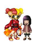 Canary-sama's avatar