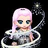 ashely11111's avatar