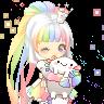 AcaciaFir's avatar