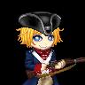 akugirl's avatar