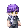 DevinS29's avatar