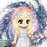 xBANANA___'s avatar