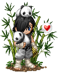 renault's avatar