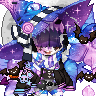 chaos hell's avatar