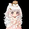 Cristal1010's avatar