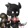 Eldarias's avatar
