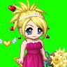 rose56's avatar