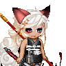 Dark Fox Kirara's avatar