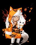 -X__Kitsune_Axel__X-