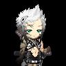 inanagi's avatar