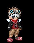 Mister Boner's avatar