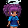 3mO_kIwI_dEaTh_AnGeL_03's avatar