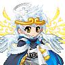 Dryctarth's avatar