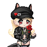 xPrincessRaynex's avatar