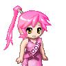 oO Amulet Heart Oo's avatar