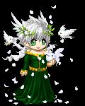 Krazysalt224's avatar