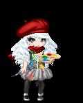 Artistic Wizard's avatar