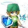 ToonLink88's avatar