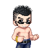 adamcjd10's avatar