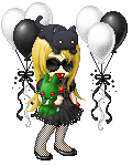 LunarLucidity's avatar