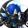 Ju'Nae's avatar