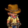 Yamari96's avatar