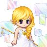 Chloe Agnew's avatar