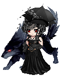 xXShadow_wolf_demonXx's avatar