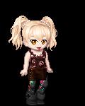 MaMaFreak's avatar