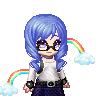 Moon's avatar