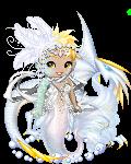 steelmagghia's avatar
