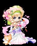 Mopey Panda's avatar