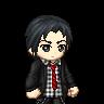 VampireKaedan's avatar