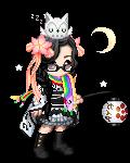 Strange but Lovely's avatar