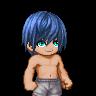 Izumiee's avatar