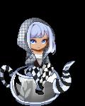Liaden Myrna's avatar