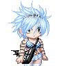 NYPC's avatar