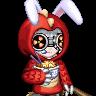 Toonie Ayakashi's avatar
