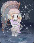 chicken waifu's avatar
