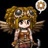 Tashayar's avatar