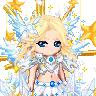 Archangel_Clover's avatar