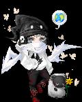 Slap-in-a-box's avatar