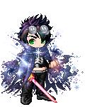 RaveRampage's avatar
