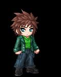Rone_Herushin's avatar