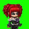 FallenMistress20's avatar