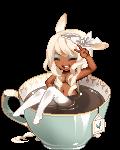 SIut Tea