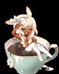SIut Tea's avatar