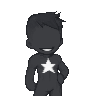 Maboroshibito's avatar