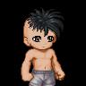 Naru Utsuro's avatar